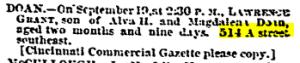 WP 1885-09-20